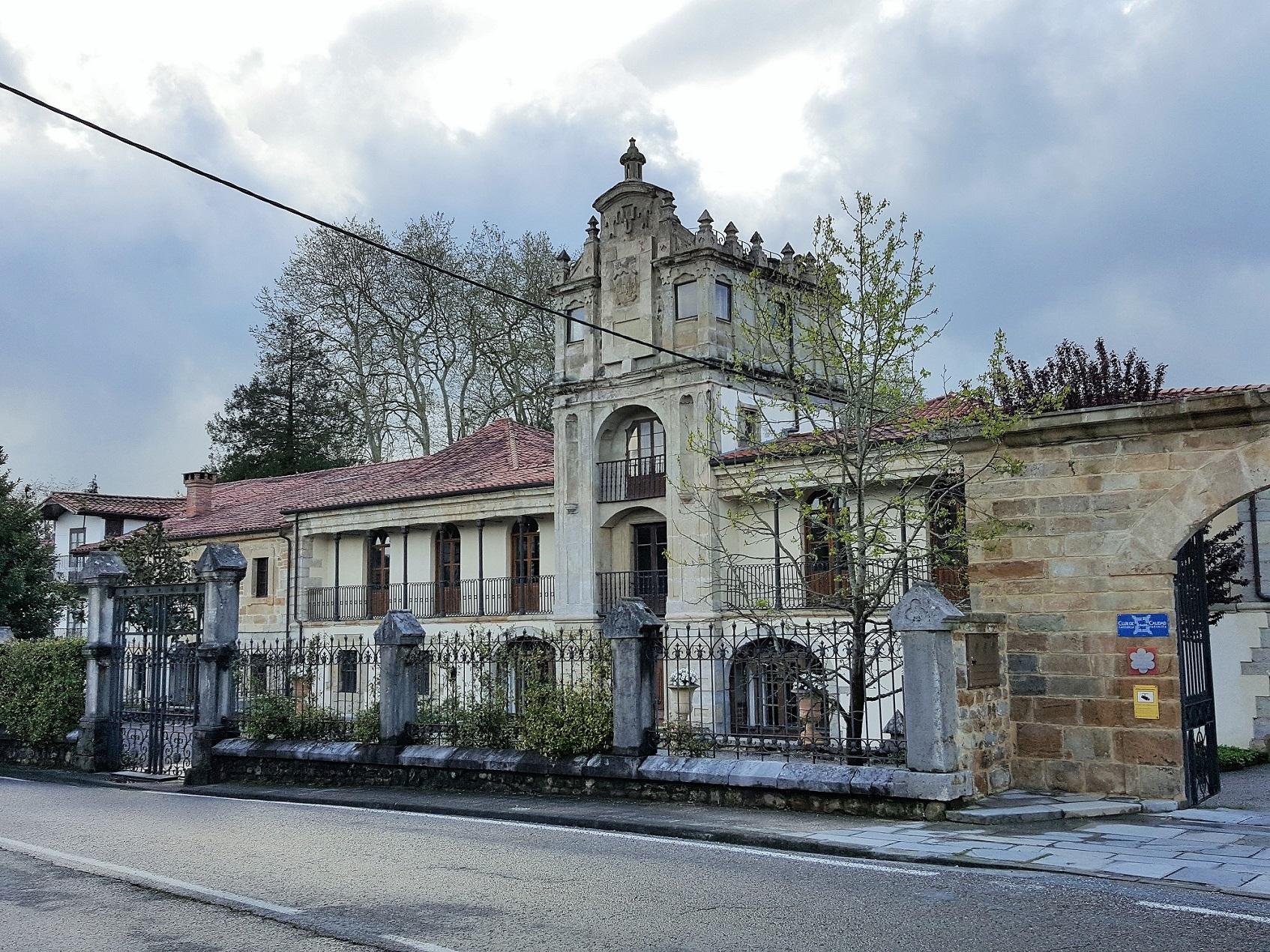 Edificio_CenadorAmós