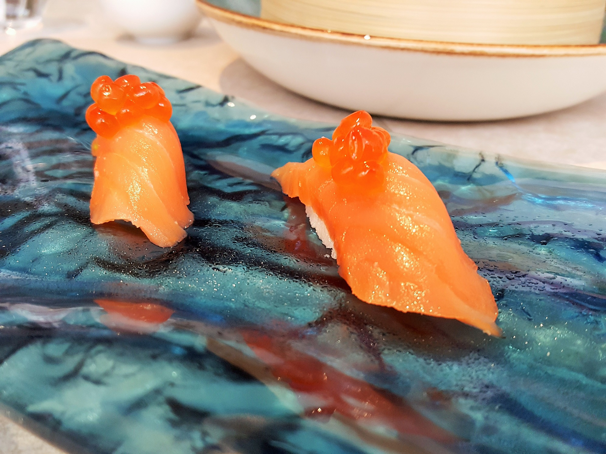 Nigiris_salmon_disfrutar