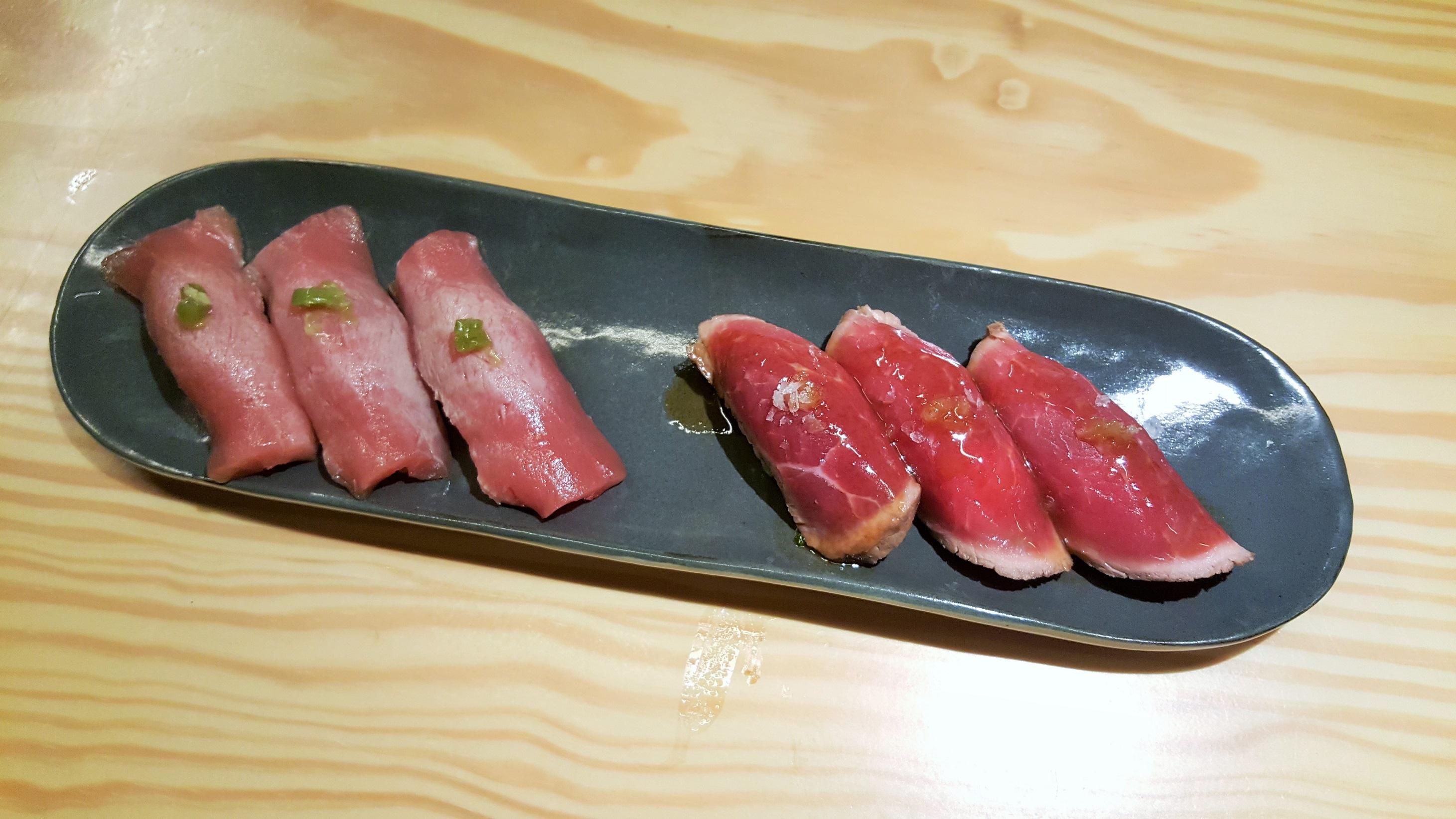 Nigiris3_Nakeima