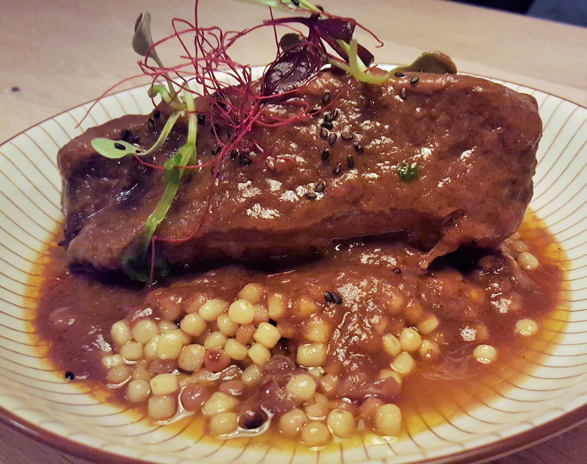 CurryCarrilera_bistronomika