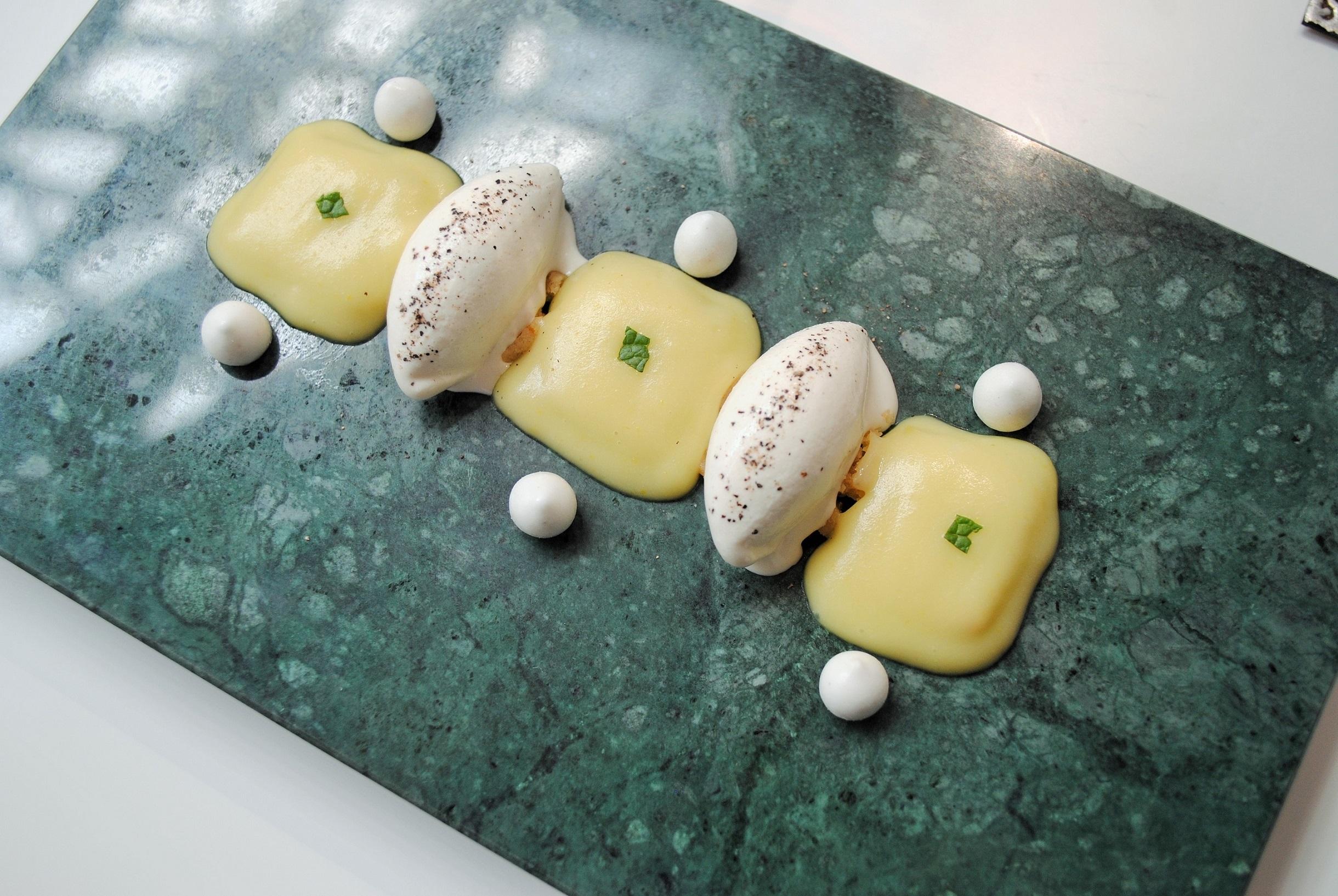 Limon;creamdesupiel_Noor