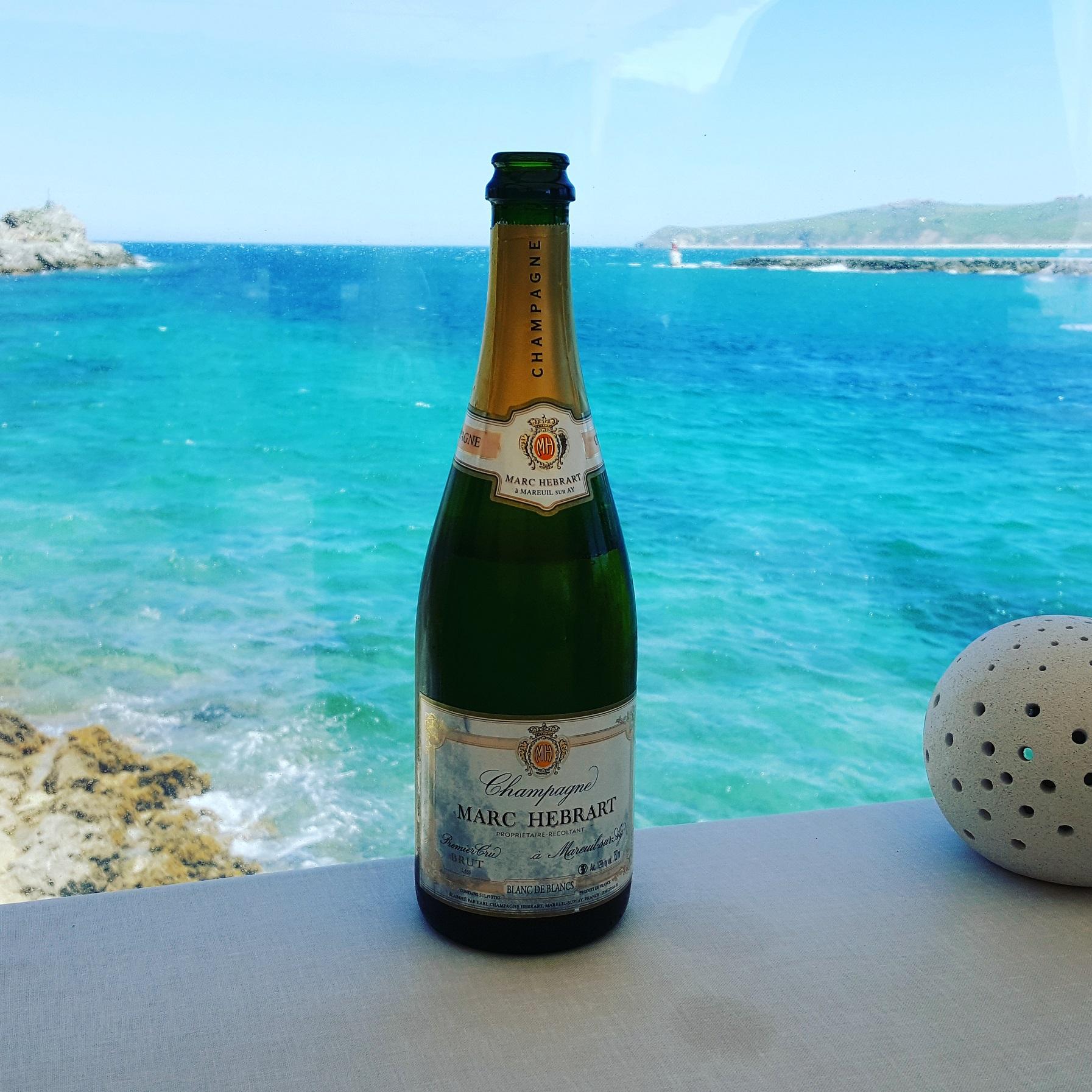 Mar&Champagne_annua