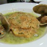 Viavelez: ¡Gran barra y buen restaurante!