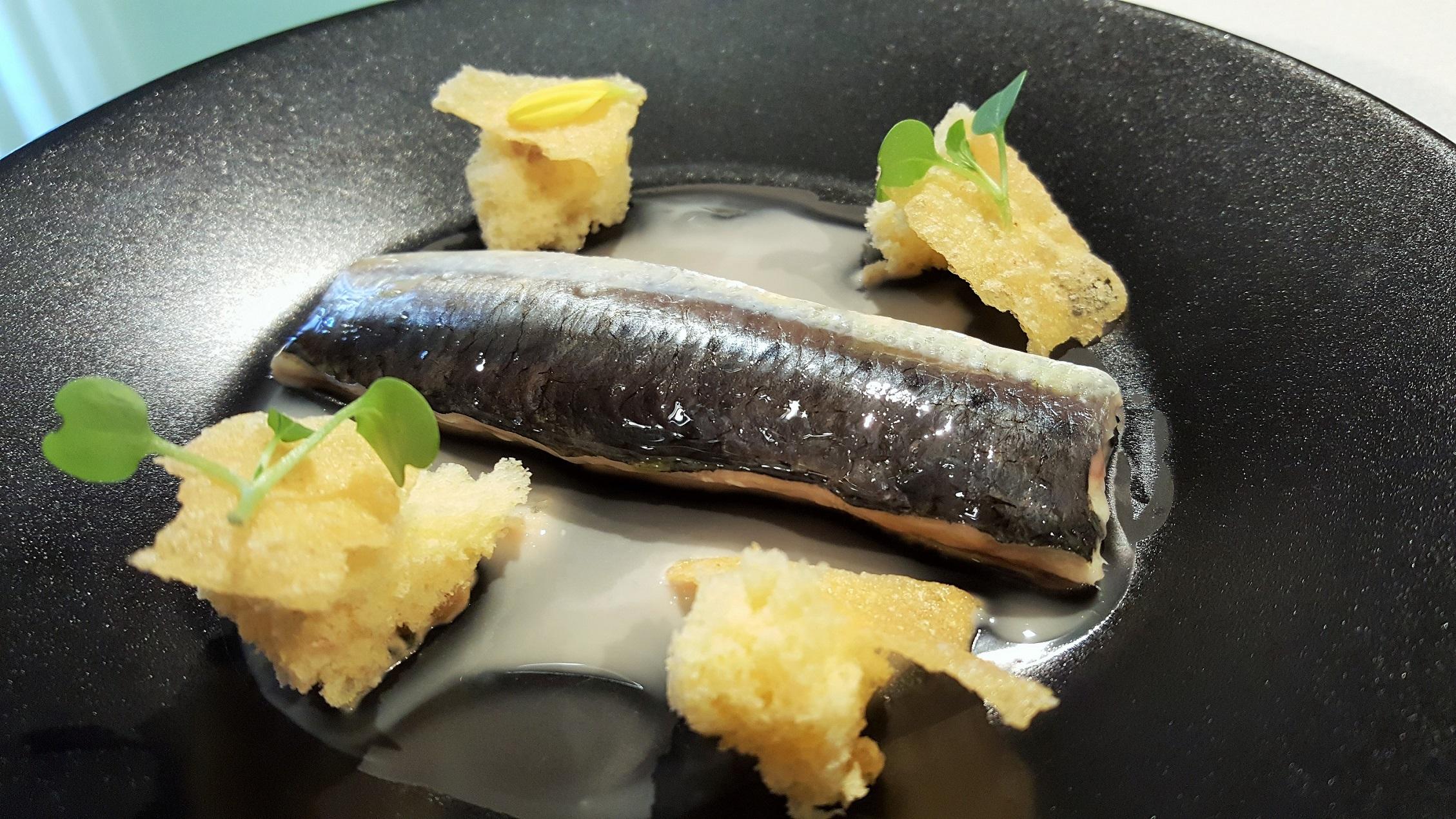 sardina_casagerardooct16