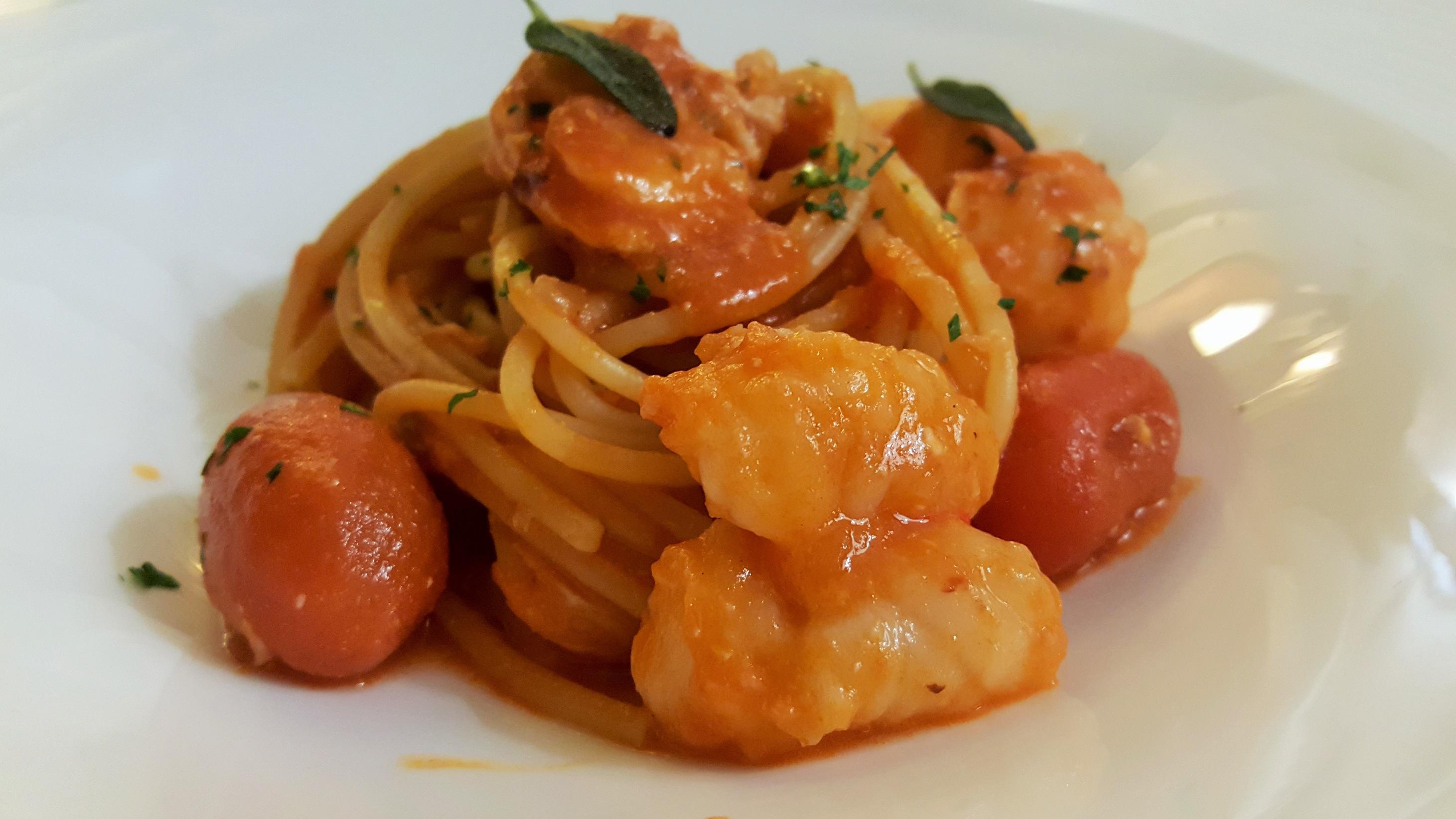 spaghettibogavante-elremedio