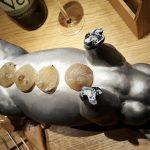 Grescar Bar y Dos Pebrots: Para comenzar y no parar