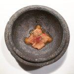 El Celler de Can Roca Dic 16 : La cuarta estrella
